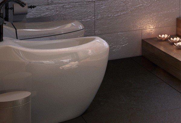 обзавеждане на баня